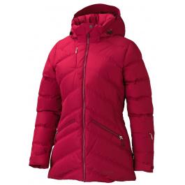 Куртка женская Marmot Wm's Val D'Sere Jacket   Dark Raspberry   Вид 1