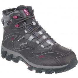 Купить фирменную обувь Salomon в интернет- магазине ee34f1446ebc8